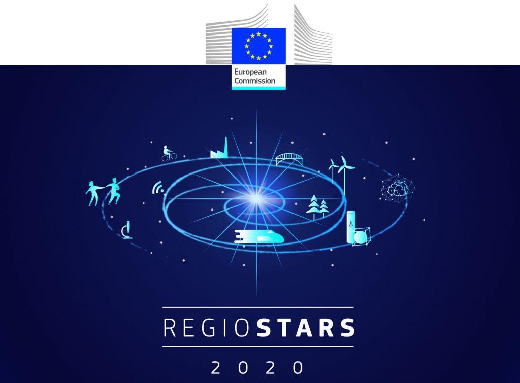 Regiostars Award 2020